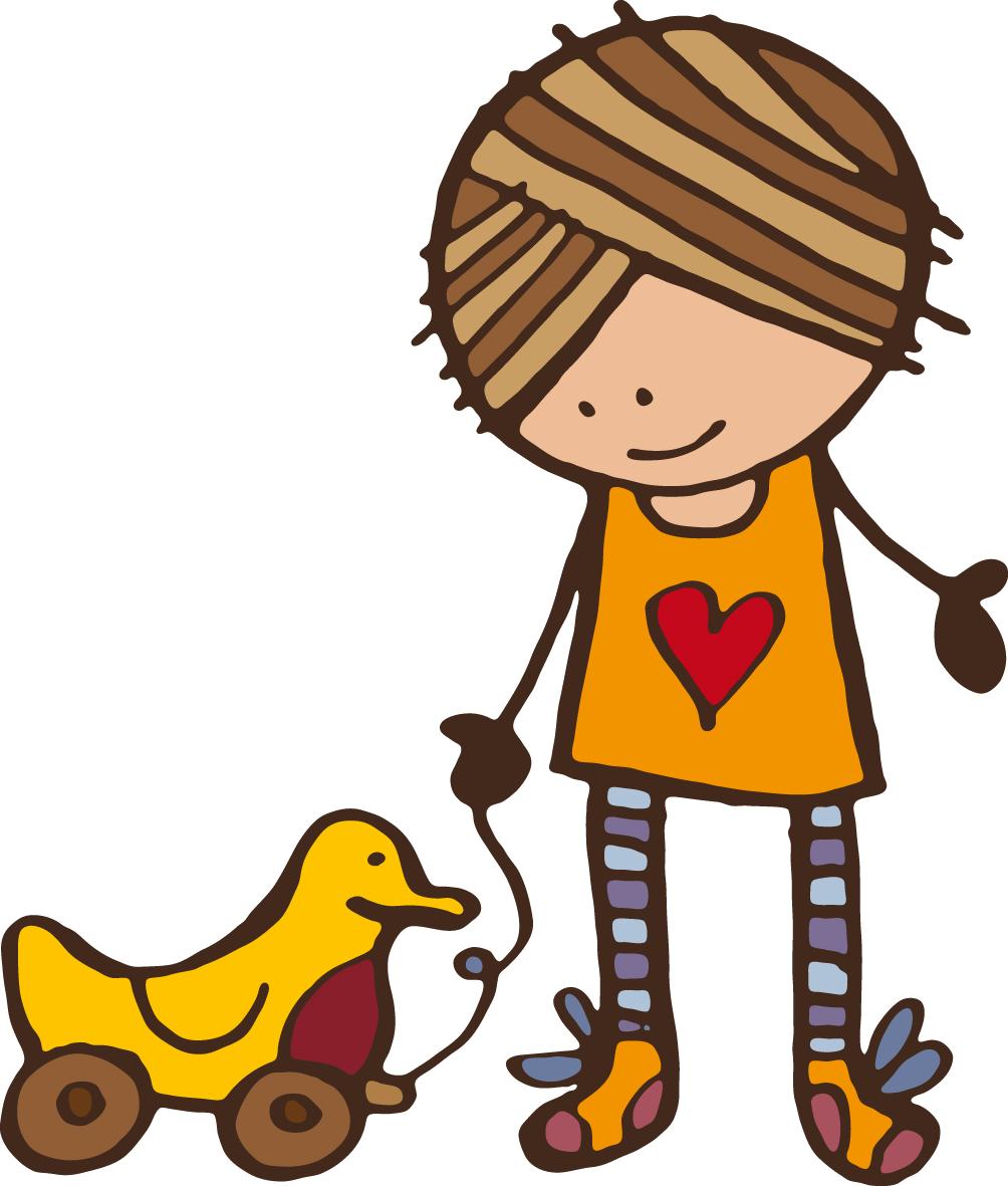 Kinderkleider-& Spielzeugbörse